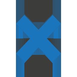 AdEx kopen met iDEAL - Bancontact of via Bankoverschrijving