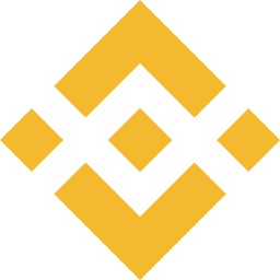 Binance Coin kopen met iDEAL - Bancontact of via Bankoverschrijving