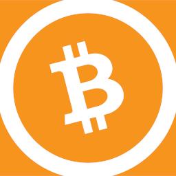 Bitcoin Cash kopen met iDEAL - Bancontact of via Bankoverschrijving