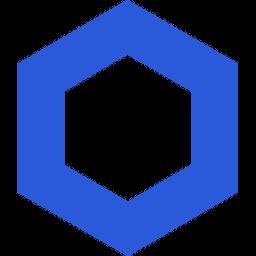ChainLink kopen met iDEAL - Bancontact of via Bankoverschrijving