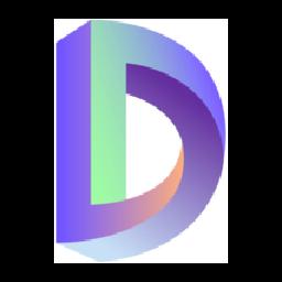 DIA kopen met iDEAL - Bancontact of via Bankoverschrijving