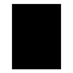 Ethereum kopen met iDEAL - Bancontact of via Bankoverschrijving