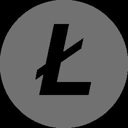 Litecoin kopen met iDEAL - Bancontact of via Bankoverschrijving