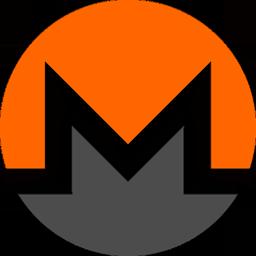 Monero kopen met iDEAL - Bancontact of via Bankoverschrijving