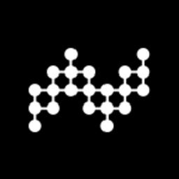 NOIA Network kopen met iDEAL - Bancontact of via Bankoverschrijving