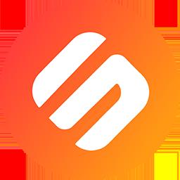 Swipe kopen met iDEAL - Bancontact of via Bankoverschrijving