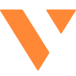 V Systems kopen met iDEAL - Bancontact of via Bankoverschrijving