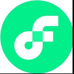 Flow kopen met iDEAL - Bancontact of via Bankoverschrijving
