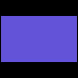 Morpheus Labs kopen met iDEAL - Bancontact of via Bankoverschrijving