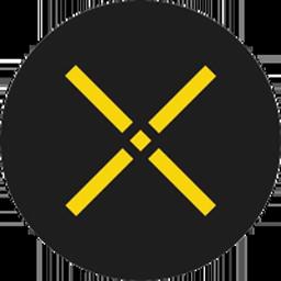 Pundi X kopen met iDEAL - Bancontact of via Bankoverschrijving